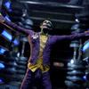 Júliusban érkezik a Batman: Return to Arkham