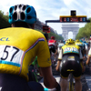 Pro Cycling Manager - Tour de France 2016 képek