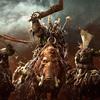 A szériához méltó rész lett a Total War: Warhammer