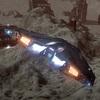 Június elején jön Xbox One-ra az Elite Dangerous: Horizons