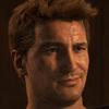 Közel 3 millió eladást produkált egy hét alatt az Uncharted 4: A Thief's End