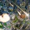Hol csúszott el a 2013-as SimCity?