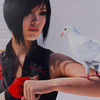 Kissé korai Mirror's Edge Catalyst launch trailer