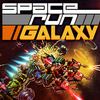 Mozgásban a Space Run Galaxy