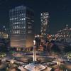 Trailer a Mafia III városáról