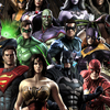 Injustice: Gods Among Us 2?