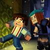 Dátumot kapott a Minecraft: Story Mode hatodik fejezete