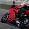 Jövő héten jelenik meg a Ducati - 90th Anniversary