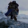 Új előzetest kapott a The Dwarves