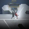 Körökre osztott játék lesz a Deus Ex GO