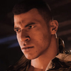 Mafia III E3 trailer-előzetes