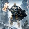 Szeptemberben jön a Destiny: Rise of Iron