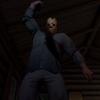 Friday the 13th: The Game játékmenet-bemutató