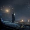 A Vampyr is kint van az E3-on