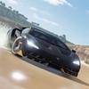 Xbox One-ra és Windows 10-re jön a Forza Horizon 3