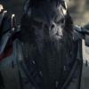 Halo Wars 2 trailerduó az E3-ról