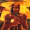 Traileren az Obsidian új RPG-je, a Tyranny