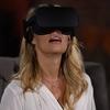 Star Trek: Bridge Crew VR bejelentés