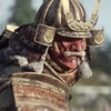 For Honor bemutató az E3-on