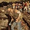 Days Gone címmel zombis túlélőjáték jön