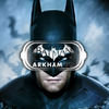 Batman: Arkham VR bejelentés