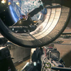 Call of Duty: Infinite Warfare E3 trailer