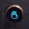 Robinson: The Journey E3 trailer