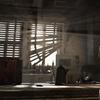 Resident Evil 7 - a demo nem a játék része