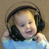 HyperX Cloud Revolver Pro Gaming Headset videoteszt