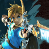 A Nintendo bemutatta a The Legend of Zelda: Breath of the Wildot