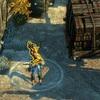 Bemutatták a Shadow Tactics: Blades of the Shogun játékmenetét