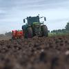 A Farming Simulator 17 E3 trailere