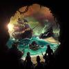 Az E3-on mutatták be a Sea of Thievest