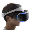 Októberben jön a PlayStation VR