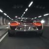 Porsche DLC készül az Assetto Corsához