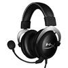 A HyperX CloudX az Xbox One hivatalos headsete
