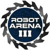 Megjelent a Robot Arena III