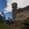 Out of Reach trailer a fejlesztésekről
