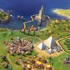 12 perc Sid Meier's Civilization VI az E3-ról