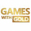 A Games with Gold júliusi kínálata