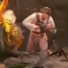 Új multiplayer pálya az Uncharted 4 első javítócsomagjában
