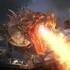 Sárkányok a Call of Duty: Black Ops III új DLC-jében