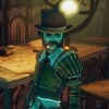 Megjelent Xbox One-ra a The Incredible Adventures of Van Helsing II
