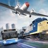 Megkezdődött a jelentkezés a Transport Fever zárt bétájára