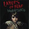 Augusztusban jön a Layers of Fear: Inheritance DLC