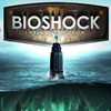 BioShock: The Collection szeptemberben