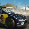 Bejelentették a WRC 6-ot