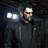 30 perc Deus Ex: Mankind Divided