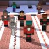 Dátumot kapott a Minecraft: Story Mode hetedik fejezete