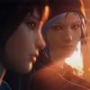 Holnaptól ingyen van a Life is Strange első epizódja PlayStationre